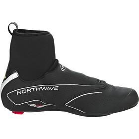 Northwave Flash GTX Zapatillas Hombre, black